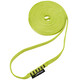 Edelrid Tech Web 12mm 180cm verde